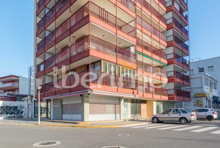Appartement   à Oropesa del Mar pour 6 personnes avec climatisation et proche mer p19