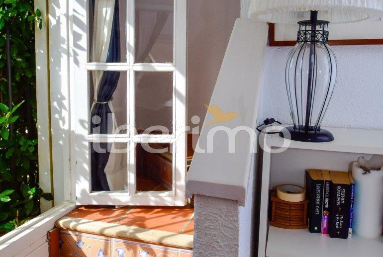 Villa   à Marbella pour 6 personnes avec belle vue mer p11