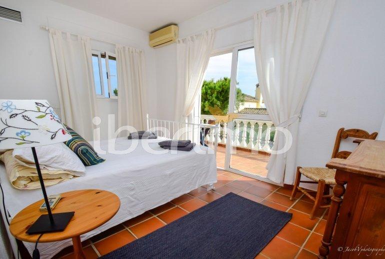 Villa   à Marbella pour 6 personnes avec belle vue mer p12