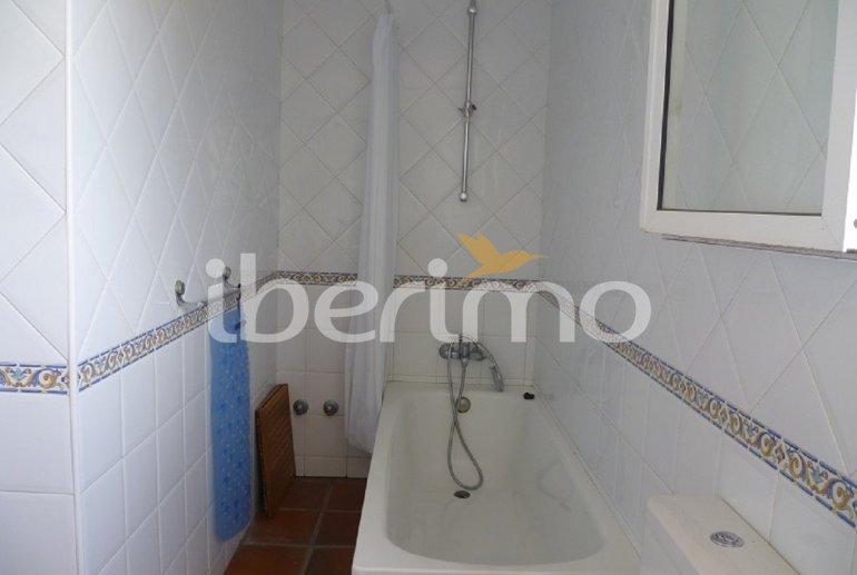 Villa   à Marbella pour 6 personnes avec belle vue mer p13