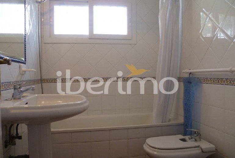 Villa   à Marbella pour 6 personnes avec belle vue mer p17