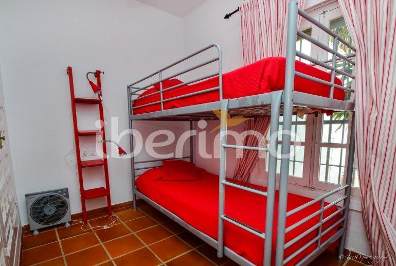 Villa   à Marbella pour 6 personnes avec belle vue mer p18