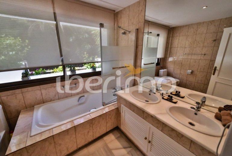 Appartement   à Marbella pour 6 personnes avec piscine commune p7