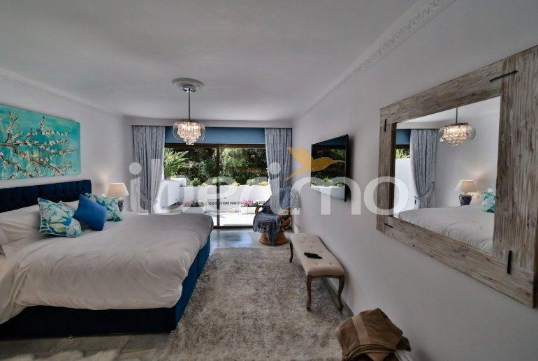 Appartement   à Marbella pour 6 personnes avec piscine commune p10
