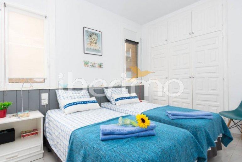 Appartement   à Empuriabrava pour 4 personnes avec lave-vaisselle p15