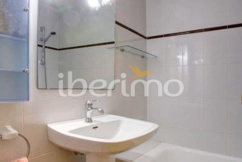 Appartement   à Denia pour 3 personnes avec piscine commune p10