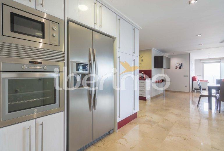 Appartement de luxe  à Oropesa del Mar pour 8 personnes avec piscine commune p12