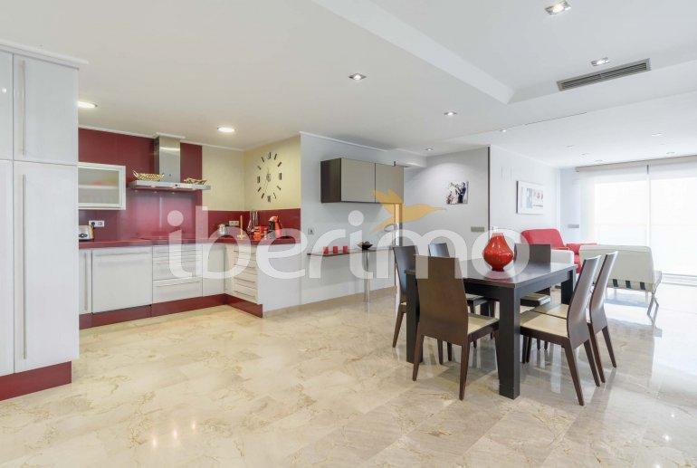 Appartement de luxe  à Oropesa del Mar pour 8 personnes avec piscine commune p10