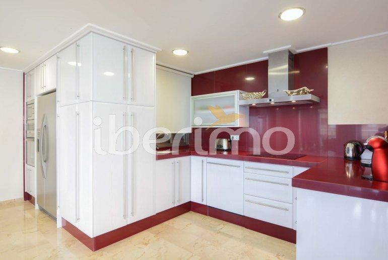 Appartement de luxe  à Oropesa del Mar pour 8 personnes avec piscine commune p11