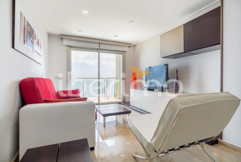 Appartement de luxe  à Oropesa del Mar pour 8 personnes avec piscine commune p14