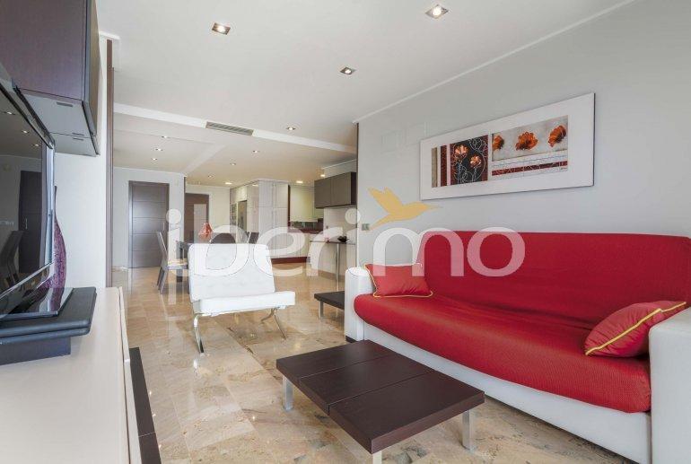 Appartement de luxe  à Oropesa del Mar pour 8 personnes avec piscine commune p13