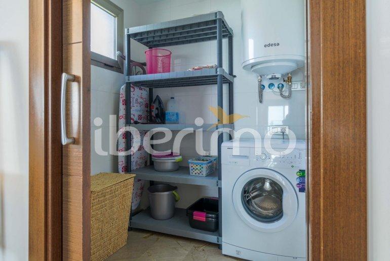 Appartement de luxe  à Oropesa del Mar pour 8 personnes avec piscine commune p25