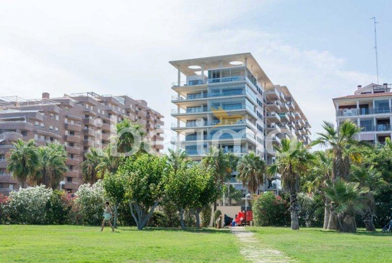 Appartement   à Oropesa del Mar pour 6 personnes avec piscine commune p24