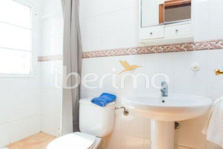 Villa   à Nerja pour 10 personnes avec piscine privée p10