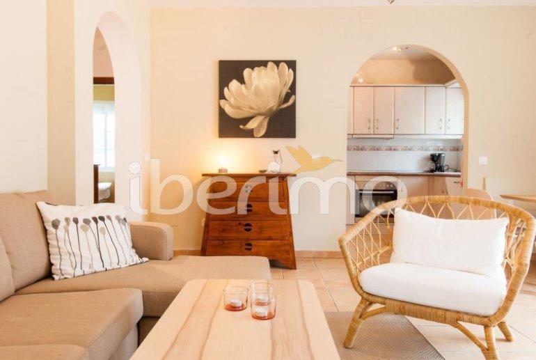 Villa   à Nerja pour 10 personnes avec piscine privée p3