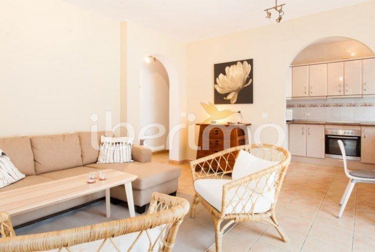 Villa   à Nerja pour 10 personnes avec piscine privée p5