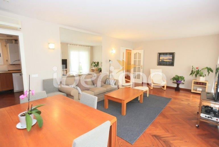 Appartement  à Cambrils  pour 8 personnes avec piscine commune  p17
