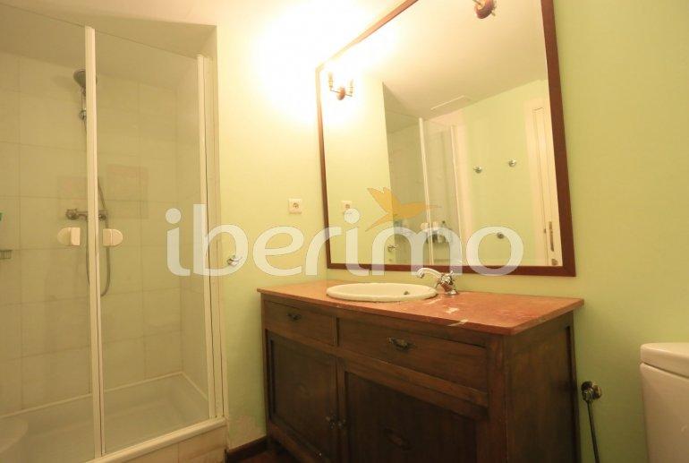 Appartement  à Cambrils  pour 8 personnes avec piscine commune  p23