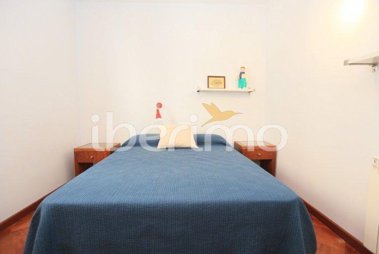 Appartement  à Cambrils  pour 8 personnes avec piscine commune  p26