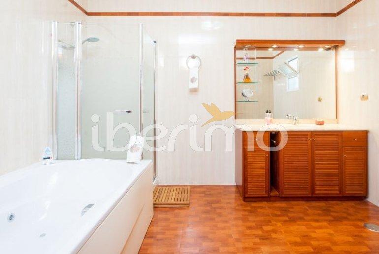 Villa   à Rincón de la Victoria pour 12 personnes avec piscine privée p16
