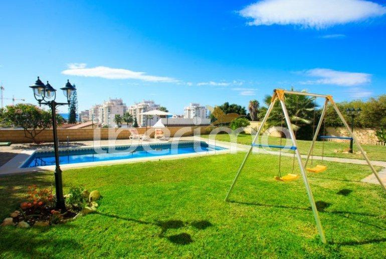 Villa   à Rincón de la Victoria pour 12 personnes avec piscine privée p2