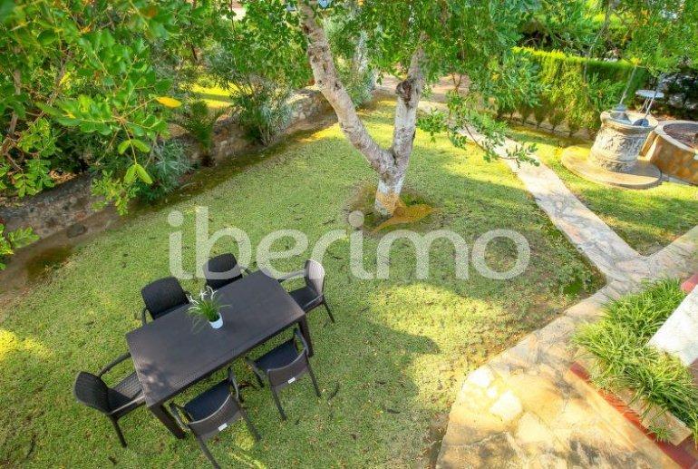 Villa   à Cambrils pour 6 personnes avec piscine commune p6