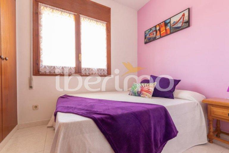 Villa   à Deltebre  -  Riumar pour 8 personnes avec piscine privée p15