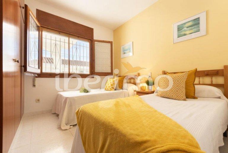 Villa   à Deltebre  -  Riumar pour 8 personnes avec piscine privée p19