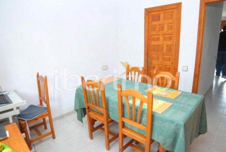 Villa   à Ametlla de Mar pour 4 personnes avec piscine privée et internet p5