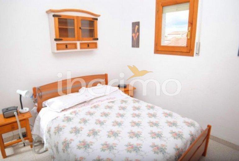 Villa   à Ametlla de Mar pour 4 personnes avec piscine privée et internet p9