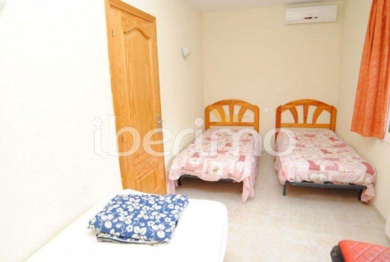 Villa   à Ametlla de Mar pour 9 personnes avec piscine privée et climatisation p7