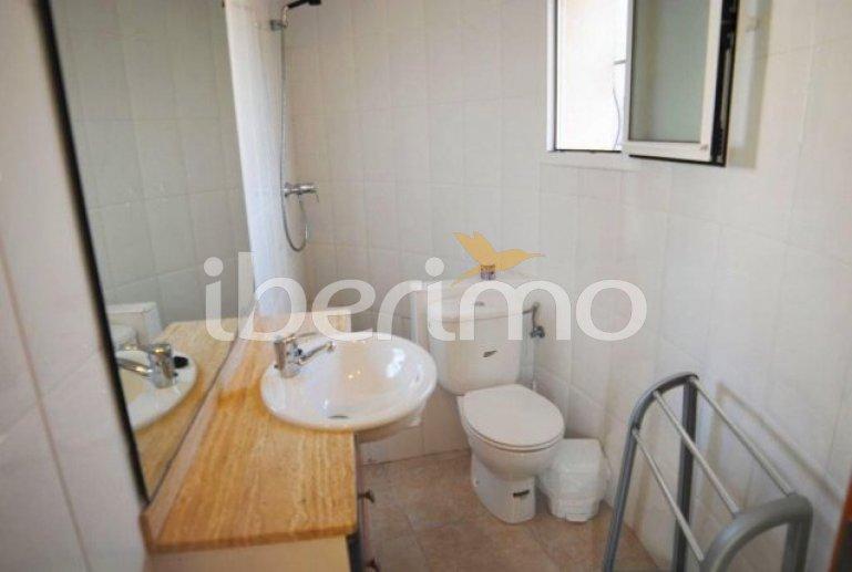 Villa   à Ametlla de Mar pour 9 personnes avec piscine privée et climatisation p9