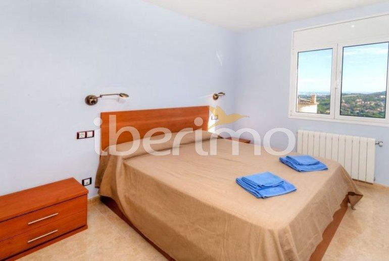 Villa   à Calonge - Sant Antoni de Calonge pour 6 personnes avec piscine privée p16