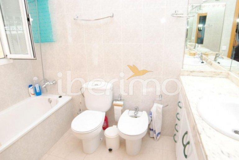 Villa   à Ametlla de Mar pour 8 personnes avec piscine privée p17