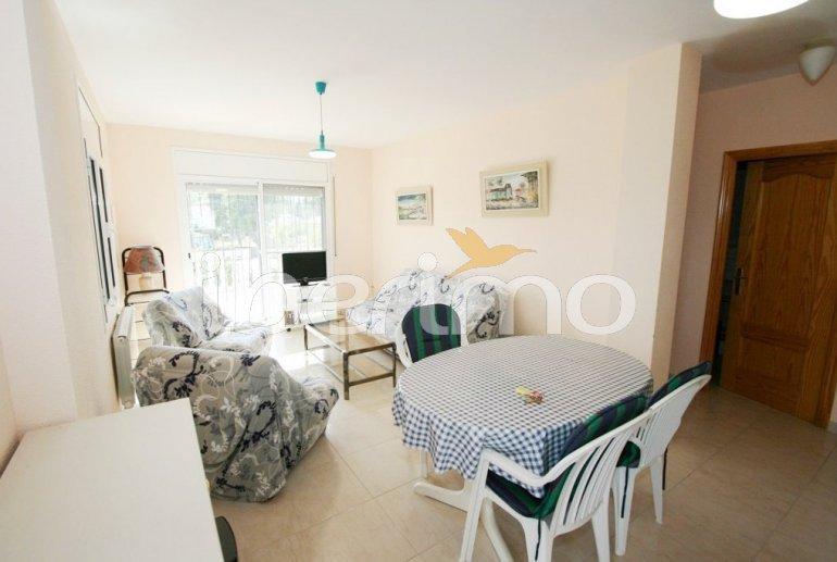 Villa   à Ametlla de Mar pour 8 personnes avec piscine privée p18