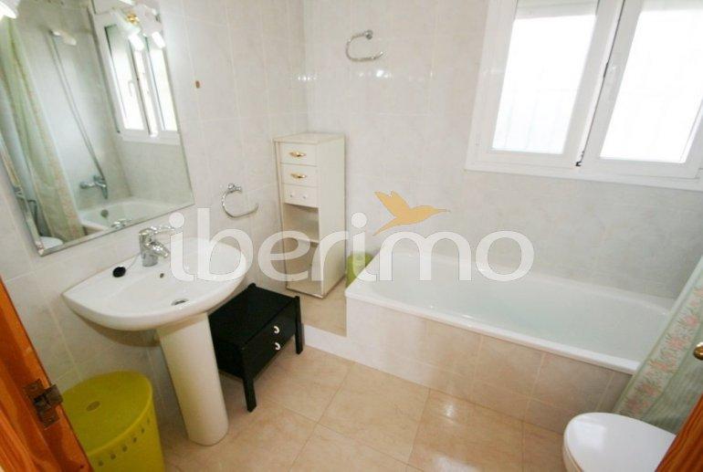 Villa   à Ametlla de Mar pour 8 personnes avec piscine privée p25