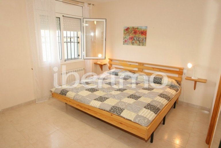 Villa   à Ametlla de Mar pour 8 personnes avec piscine privée p23