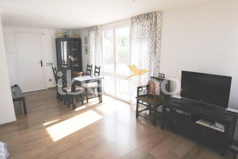 Villa   à Ametlla de Mar pour 12 personnes avec petite vue mer et internet p9