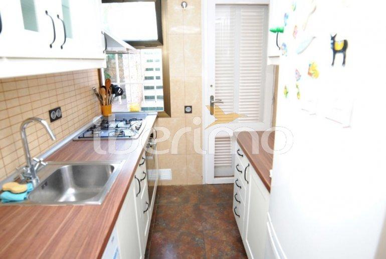Villa   à Ametlla de Mar pour 12 personnes avec petite vue mer et internet p11