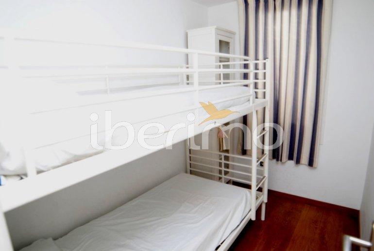 Villa   à Ametlla de Mar pour 12 personnes avec petite vue mer et internet p16