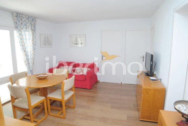 Villa   à Ametlla de Mar pour 12 personnes avec petite vue mer et internet p17