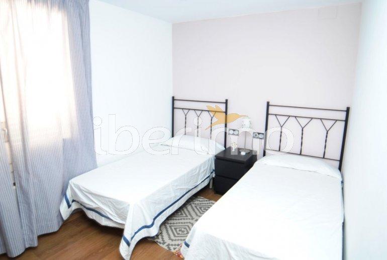 Villa   à Ametlla de Mar pour 12 personnes avec petite vue mer et internet p13