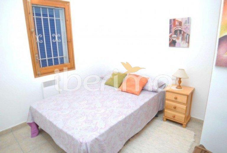Villa   à Ametlla de Mar pour 6 personnes avec parking privée et proche mer p8