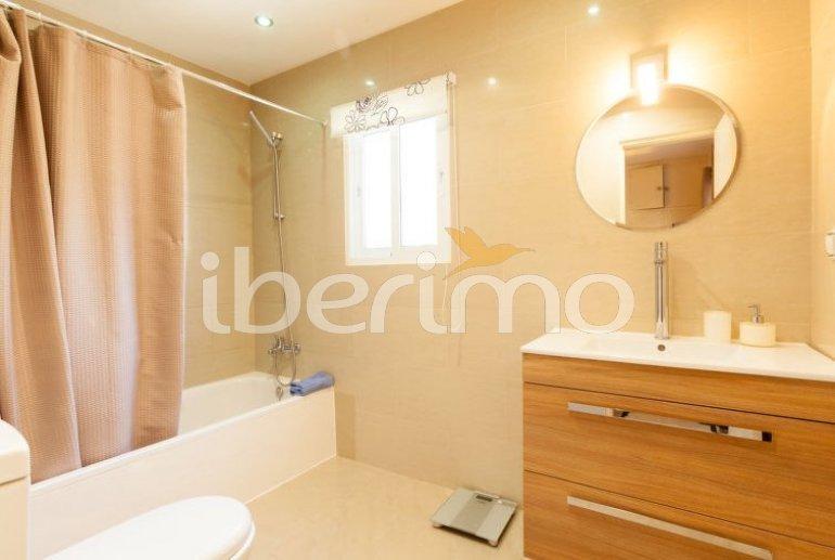 Villa   à Estepona pour 6 personnes avec piscine privée p16