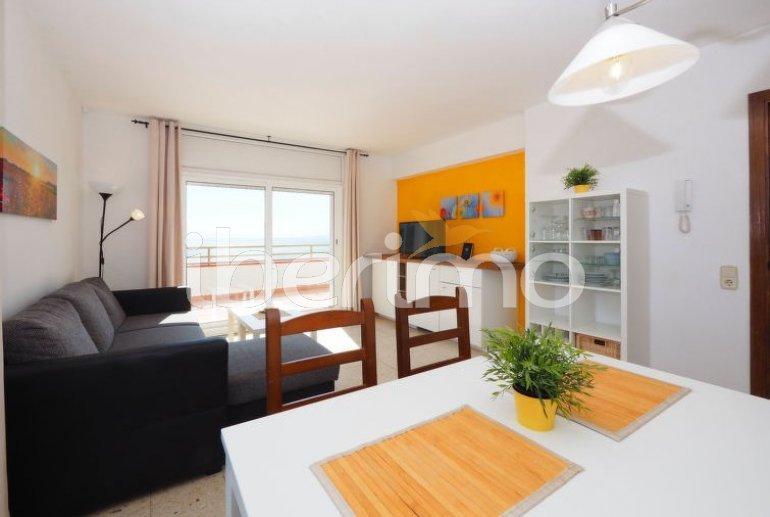 Appartement   à Rosas pour 4 personnes avec piscine commune p12