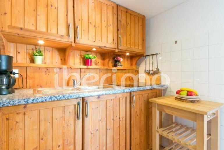 Appartement   à Rosas pour 4 personnes avec piscine commune p13