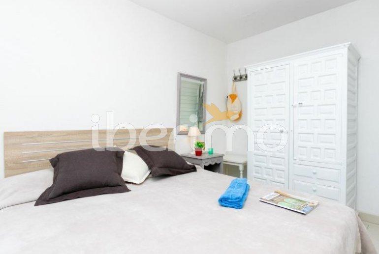 Appartement   à Rosas pour 3 personnes avec piscine commune p14