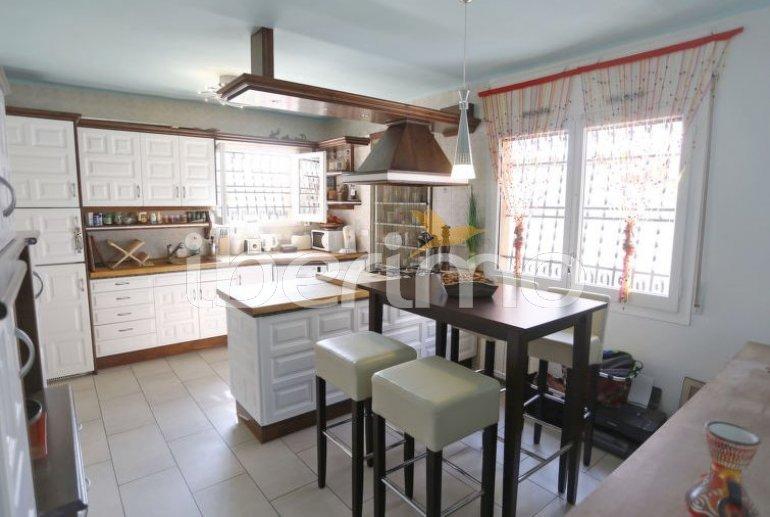 Villa   à Cambrils pour 6 personnes avec lave-vaisselle p9