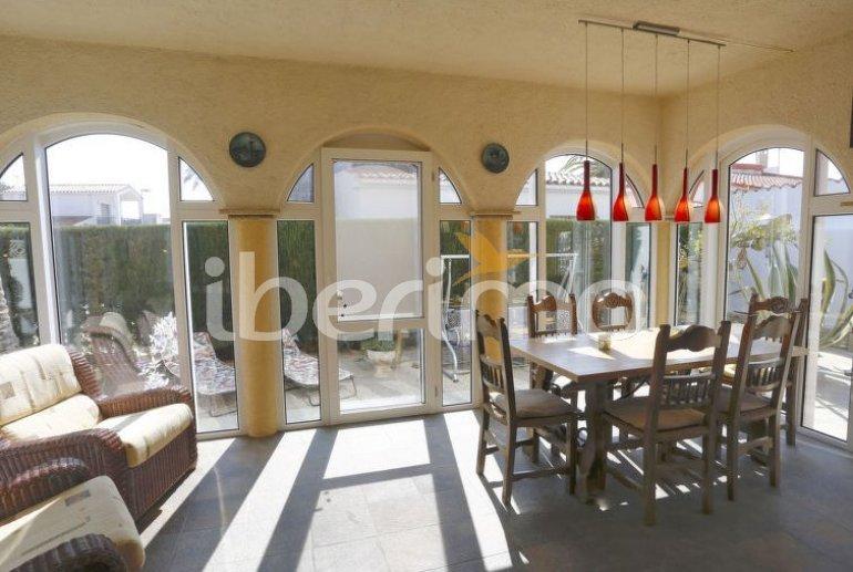 Villa   à Cambrils pour 6 personnes avec lave-vaisselle p10