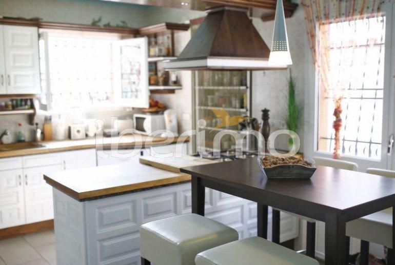 Villa   à Cambrils pour 6 personnes avec lave-vaisselle p17